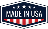 Our TMA Trucks are Made in the USA - Flanders, NJ