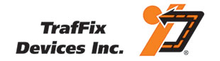 Traffix Devices logo