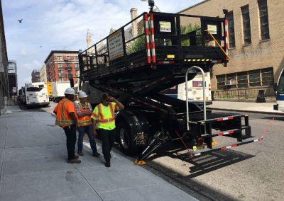 scissor-lift-Truck-99