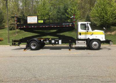 scissor-truck-70