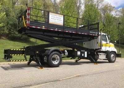 scissor-truck-71