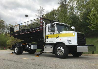 scissor-truck-73