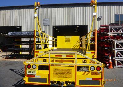 tma-cone-truck-06