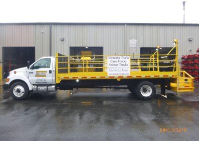 tma-cone-truck-64