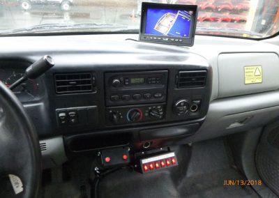 tma-cone-truck-90