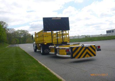 tma-truck-5759