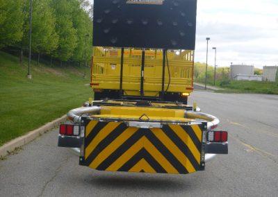 tma-truck-5760