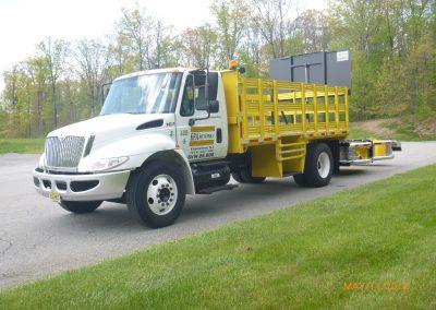 tma-truck-5761