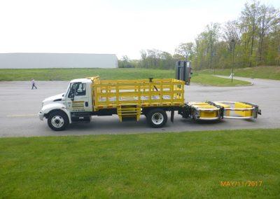 tma-truck-5762