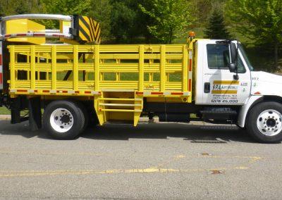 tma-truck-5763