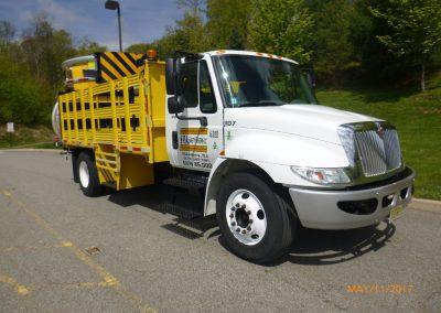 tma-truck-5765
