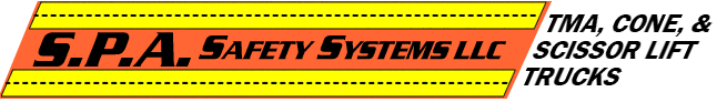 S.P.A. Safety Systems LLC., 278 Old Ledgewood Rd, Flanders, NJ 07836 | Phone: (973) 347-1101