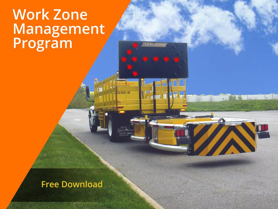When safely implemented, rolling roadblocks are a highly effective traffic management technique for temporarily slowing or completely stopping traffic upstream of short-term road work activities.